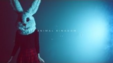 Chaos Emeralds 'Animal Kingdom' music video