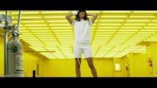 Dragonette 'Let It Go' music video
