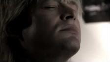 Adam Rickitt 'Tonight' music video