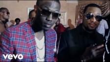 Vector 'Popular' music video