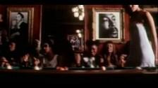 D'Angelo 'Brown Sugar' music video