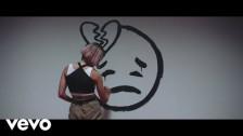 Ritual (4) 'Love Me Back' music video