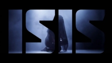 The Sword 'The Veil Of Isis' music video