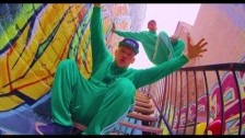 AER 'Whatever We Want' music video