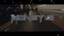 Uzi 'Money 2' music video