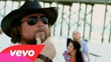 Colt Ford 'Dirty Side' music video