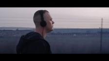 New Navy 'Heaven' music video