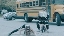 Don Diablo 'Save A Little Love' music video