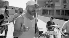 Mario Venuti 'Ventre della città' music video