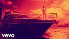 DJ Snake 'SG' music video