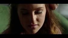 Elephant 'TV Dinner' music video