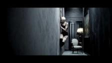 Medina 'Gutter' music video