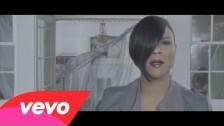 Gabrielle 'Say Goodbye' music video
