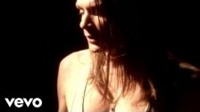 Chris Whitley 'Big Sky Country' music video