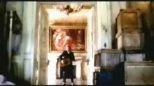 Rod Stewart 'Leave Virginia Alone' music video