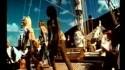 Yamboo 'Fiesta de la noche (The Sailor Dance)' Music Video