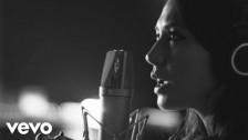 Michelle Branch 'Best You Ever' music video
