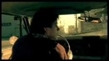 Lostprophets 'Last Train Home' music video