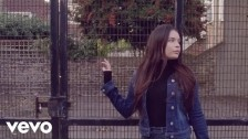 Liv Dawson 'Open Your Eyes' music video