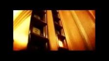 Giusy Ferreri 'Il party' music video
