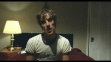 The Verve 'Lucky Man' music video