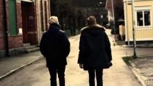 Moffarammes 'All I Wanna Do' music video