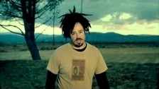 Counting Crows 'She Don't Want Nobody Near' music video