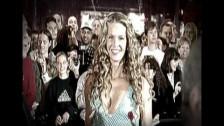 Savage Garden 'Affirmation' music video