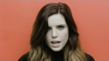 Echosmith 'Over My Head' music video