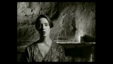 Suzanne Vega 'Tired Of Sleeping' music video