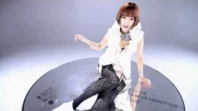 Yun*chi 'Your song*' music video