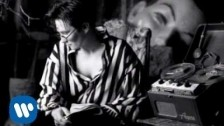 k.d. lang 'Constant Craving' music video