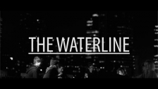 GRUNS 'The Waterline' music video