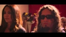 Queensrÿche 'Ad Lucem' music video