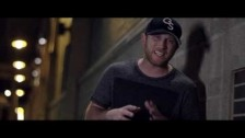Cole Swindell 'You've Got My Number' music video