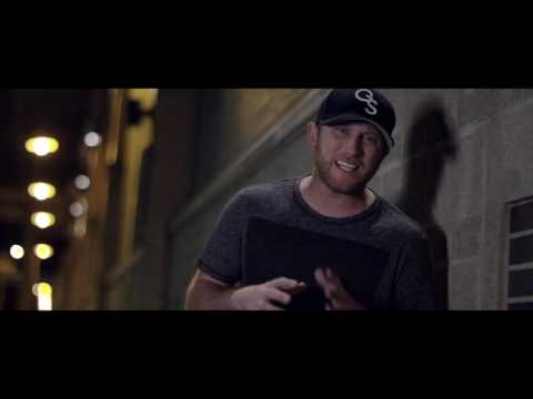 Cole Swindell - You've Got My Number (2016) | IMVDb