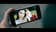 Joe Weller 'Wanna Do' music video