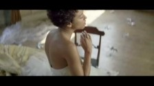 Corinne Bailey Rae 'Like A Star (New Version)' music video