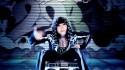 2NE1 'Can't Nobody (English Version)' Music Video