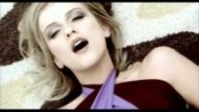 Paola & Chiara 'Vamos a bailar (Esta vida nueva)' music video