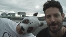 Max Herre 'Fühlt sich wie Fliegen an' music video