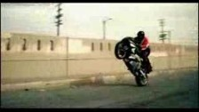 Redman 'Ride' music video