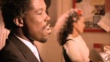 Billy Ocean 'European Queen (No More Love On The Run)' music video