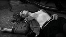 Lena Fayre 'Belong To You' music video
