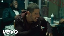 Nick Jonas 'Bacon' music video