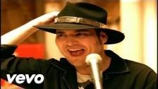 Blues Traveler 'Girl Inside My Head' music video