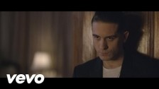 G-Eazy 'Drifting' music video