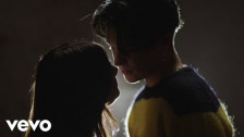 LILHUDDY 'America's Sweetheart' music video