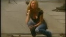 E.G. Daily 'Changing Faces' music video