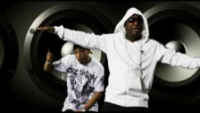 Young Jeezy 'Who Dat' music video